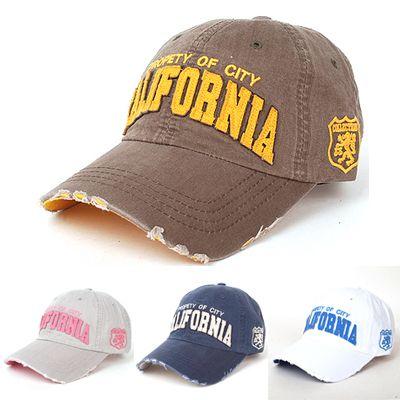 Brand New Ball Cap Trucker Hat Baseball Visor 207d